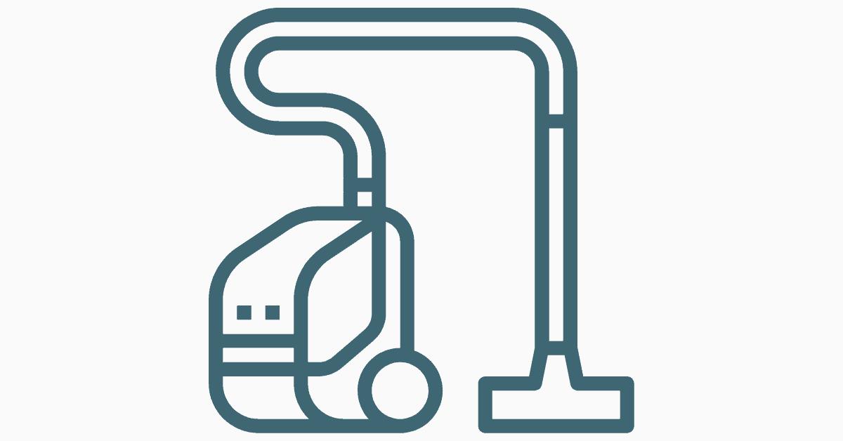 Housekeeping vacatures voor housekeeping medewerkers